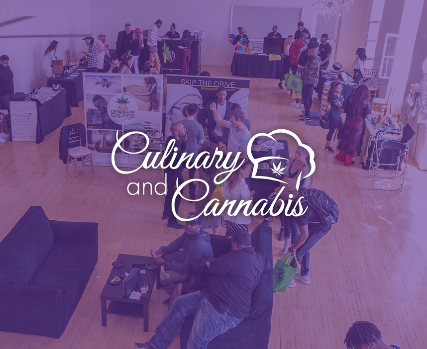 Culinary and Cannabis
