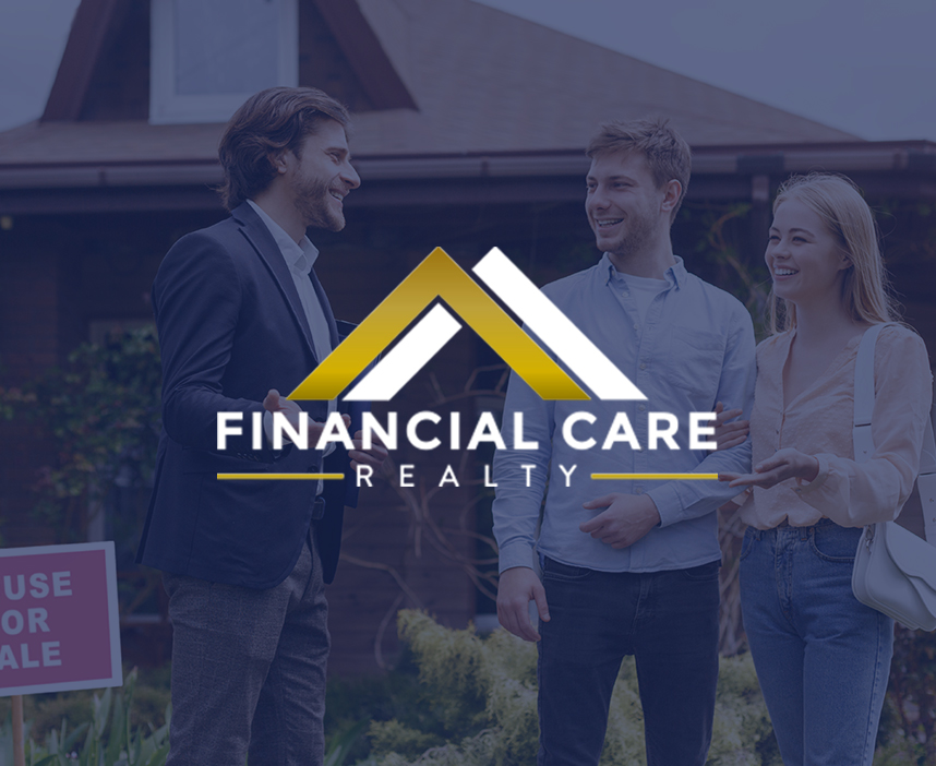 Financial Care Realty