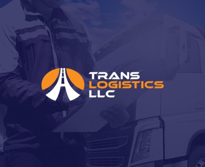 Trans Logistics LLC